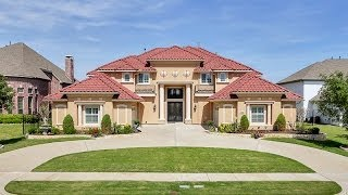 Westwind Home Values